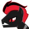 SpikeyTech's avatar