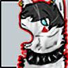 SpikeZombieArts's avatar