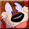 Spikiesaur's avatar