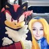 Spikinette's avatar