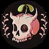 Spikings's avatar