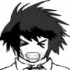 spiktsu's avatar
