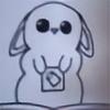 SpikyEaredPichu96's avatar