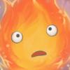 spikyO's avatar