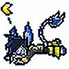 Spikytastic's avatar
