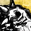 Spilim's avatar