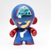 spilledpaint88's avatar