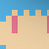SpilledSalt's avatar