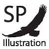 SPIllustration's avatar
