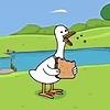 SpiltFrappeTheGreat's avatar