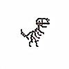 spiltink550's avatar