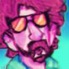 spinachtoffeee's avatar