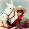 SpinalCracka's avatar