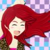 Spinalz's avatar