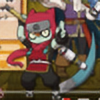 Spinarak12's avatar