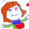 SpinatKeks's avatar
