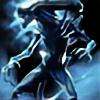 Spinaxxx1's avatar