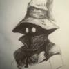 Spinboldak's avatar
