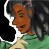 Spindali's avatar
