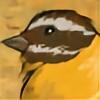 Spindalis's avatar