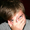spindelero's avatar