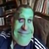 spindelweb's avatar