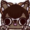 Spindl3-Wolf's avatar
