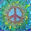 SpindleLeaf's avatar