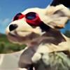 Spindrow's avatar