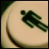spine399's avatar