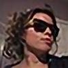 Spine777's avatar