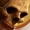 SpineBender's avatar
