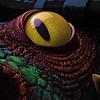 Spineblade's avatar