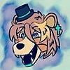 spinelangel's avatar