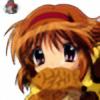spinelessMETAL's avatar