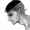 spinelquartz's avatar
