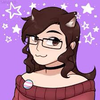 SpinelSylvia's avatar