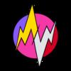 Spineshark2099's avatar
