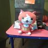 Spingebill18's avatar