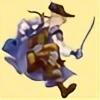 spingui's avatar