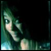 spinkickromance's avatar