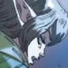 Spinkydragon's avatar