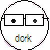 spinmeround's avatar