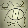 spinnacz's avatar