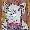 Spinnchen's avatar