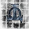 Spinnenfarmer's avatar