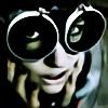 Spinnenvieh's avatar