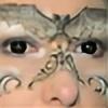 Spinnenvrouw's avatar
