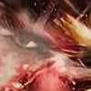 Spinner1526's avatar