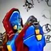 SPINNER751's avatar